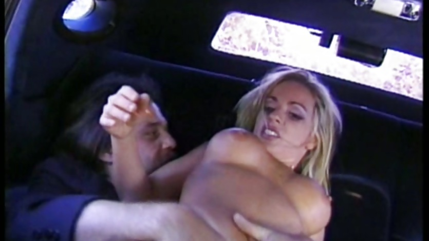 Big titted hardcore whore Montana Gunn loves playing with big dicks