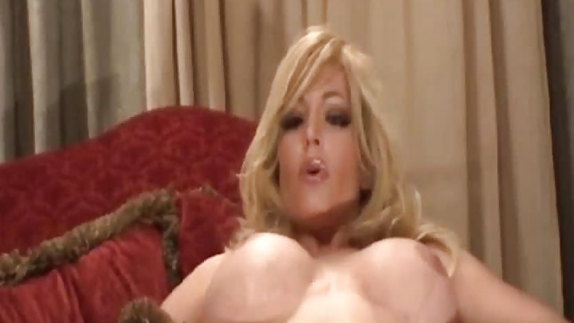 MILF Squirts On The Camera Lens