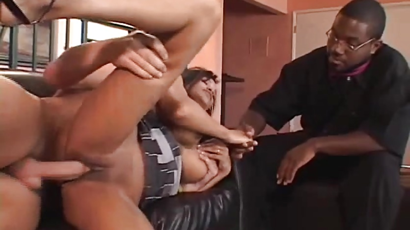 Latina Swinger MILF Cheating