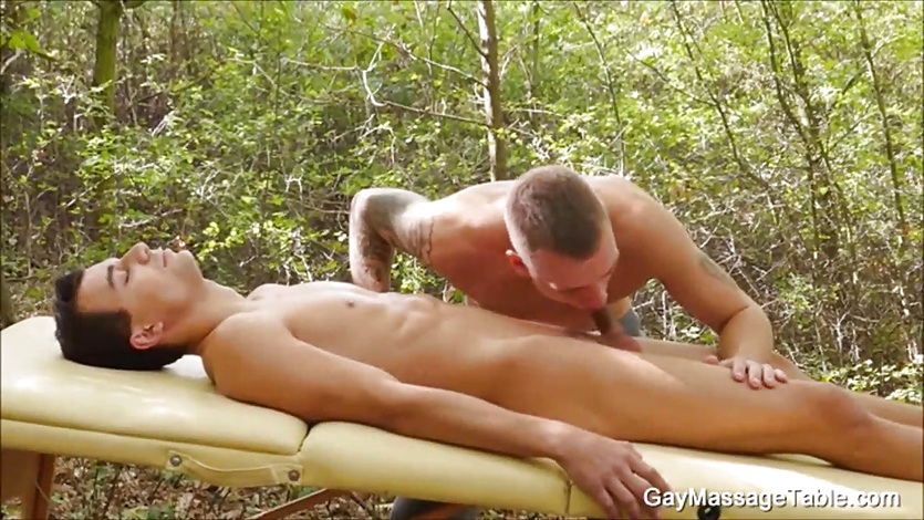 Young Gay Boys Sucking Cock